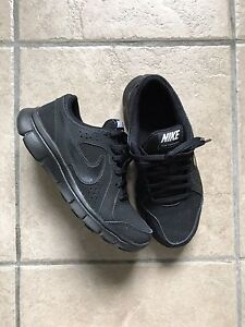 Chaussure Nike shoes new