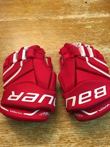 Hockey gloves - 12inch