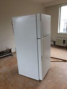 Wirepool fridge in great condition for sale