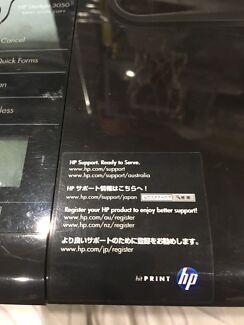 HP printerkkk