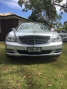 Mercedes s350 cdi amg pack 2010 West Lakes Shore Charles Sturt Area Preview