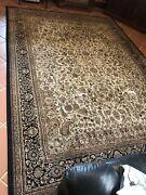 Floor rug Kewdale Belmont Area Preview