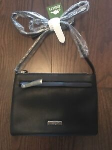 Roots purse - New