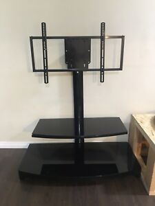 TV Stand $60 OBO