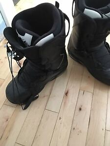 NorthWave Snow Board Boots