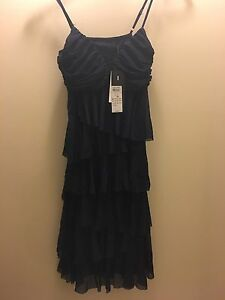 Vero Moda Dress Brand New