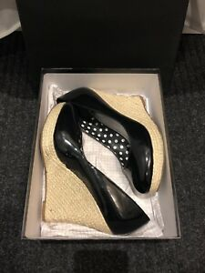 Fergalicious by Fergie shoes size 8