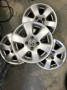 Mags Volks