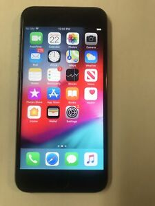 Iphone 6s - Very good condition @ Device Zone