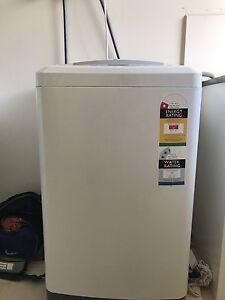 Washing machine Kurunjang Melton Area Preview