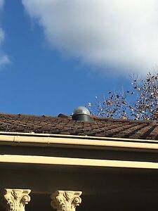 Solar Tube x 2 Pitt Town Hawkesbury Area Preview