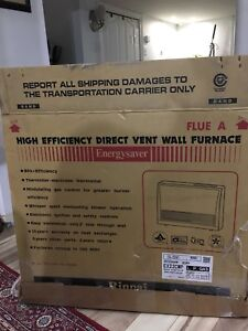 Rinnai buy sell items from clothing to furniture and electronics rinnai high efficiency direct wall mount furnace publicscrutiny Choice Image