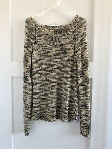 Women's Sweaters/Long Sleeve/Cardigans