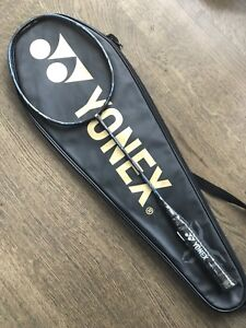 Brand New Yonex Voltric Z-Force II Badminton Racket