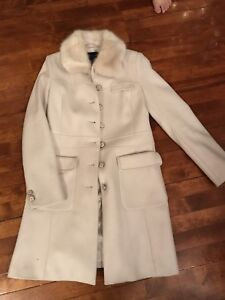 Manteau femme french connection