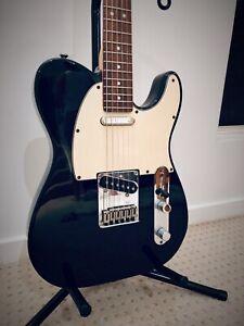 Fender Squier Telecaster Standard