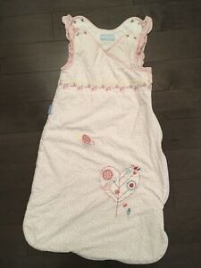 Grobag Sleep Sack (6-18 months)