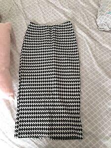 American Apparel Skirt Canada Bay Canada Bay Area Preview