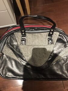 6bddb953a1d Lululemon Gym Bag | Buy New & Used Goods Near You! Find Everything ...