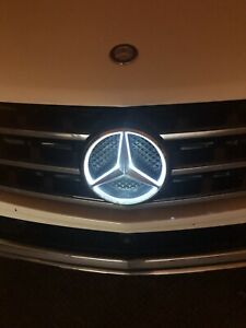 2014 Mercedes ML350 BlueTEC 4Matic, Full Full Full Load