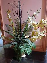 Artificial Flowers Carnegie Glen Eira Area Preview