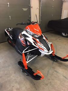 Black Friday sale!!! $9000 firm