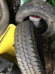 245-75-17 tires