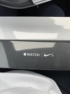 Apple watches NEW and SEALED