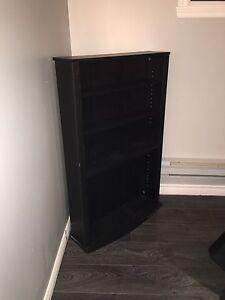Bibliothèque(s) / meuble(s) de rangement