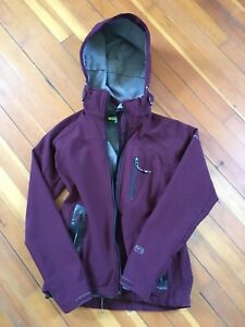 Women's Trespass Jacket