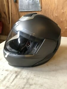 6f693c2b Arai Helmets | Kijiji in Edmonton. - Buy, Sell & Save with Canada's ...