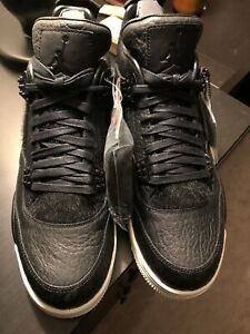 98ca92291d7bd DS Jordan Supreme and Premium 4s