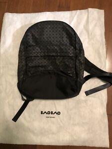 Bao Bao Issey Miyake Day Pack