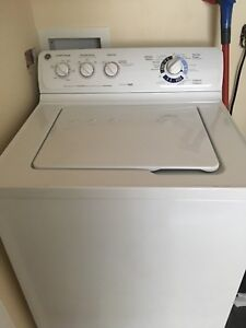 Washer / Dryer for sale