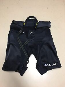 CCM Super Tacks- hockey pants