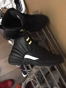 Master 12s vnds