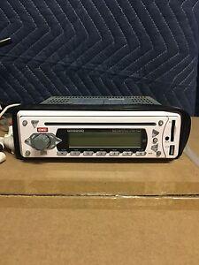 Garmin Marine Radio GR9200 Carindale Brisbane South East Preview
