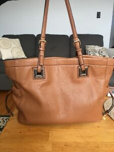 Authentic Calvin Klein Handbag