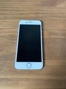 iPhone 7 256G REDUCED TO 400