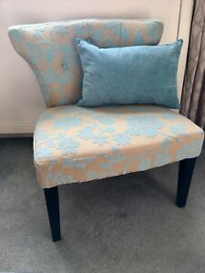 Mint! Beautiful Accent Chair