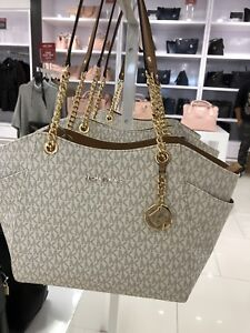 Authentic Brand New MICHAEL KORS with tags