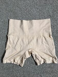"New Condition, Size Medium, Jockey ""Spanx"""