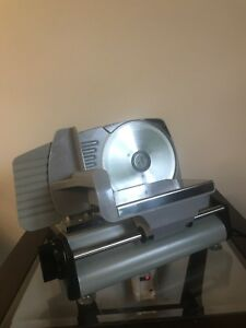 Electric Deli / Meat Slicer