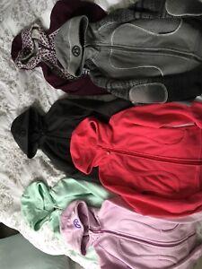 Massive lululemon sale! Size 2,4,6