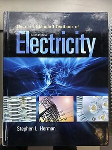 Electricity - Stephen L. Herman