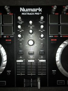 Mix track Pro 2 for sale