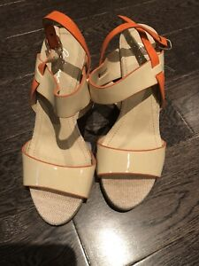 New Sandals size7