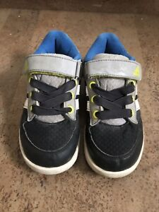 Baby boy shoes-4/5