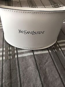 For sale: authentic YVES ST-Laurent sunglasses