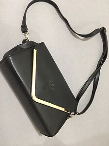 Bag for sale only $49 AUD Summer Hill Ashfield Area Preview